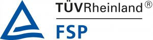 Kfz-Sachverständigenbüro Decampe im Heidekreis | Unfallgutachten | Wertgutachten | Logo